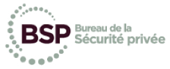 Summum Protection enregistré et conforme au BSP