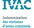 Summum Protection membre de IVAC